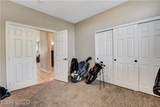 10657 Shelter Hill Court - Photo 40