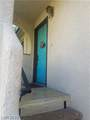 1404 Santa Margarita Street - Photo 2