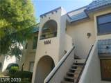 1404 Santa Margarita Street - Photo 7