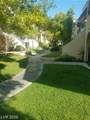 1404 Santa Margarita Street - Photo 8