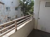 5655 Sahara Avenue - Photo 3