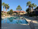 3574 Desert Cliff Street - Photo 13