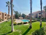 8101 Flamingo Road - Photo 10