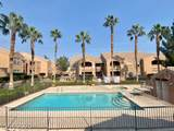 8101 Flamingo Road - Photo 11