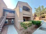 8101 Flamingo Road - Photo 24