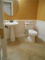 2009 Rockburne Street - Photo 13