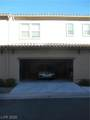 2009 Rockburne Street - Photo 15