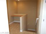 2009 Rockburne Street - Photo 19