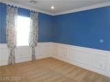 2009 Rockburne Street - Photo 22