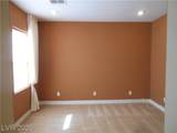 2009 Rockburne Street - Photo 27