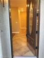 2009 Rockburne Street - Photo 5