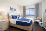 8255 Las Vegas Boulevard - Photo 19