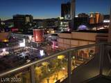 150 Las Vegas Boulevard - Photo 4
