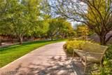 501 Royalton Drive - Photo 42