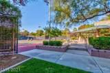 501 Royalton Drive - Photo 43