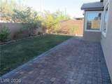 1036 Via Dell Bacio Drive - Photo 35