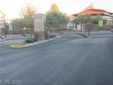 1036 Via Dell Bacio Drive - Photo 39