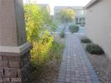 1036 Via Dell Bacio Drive - Photo 5