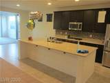 1036 Via Dell Bacio Drive - Photo 7