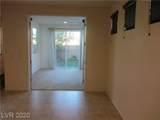1036 Via Dell Bacio Drive - Photo 9