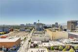 150 Las Vegas Boulevard - Photo 16