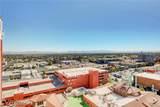 150 Las Vegas Boulevard - Photo 18