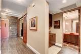 11441 Allerton Park Drive - Photo 19