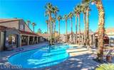 2300 Silverado Ranch Boulevard - Photo 24