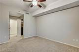 8255 Las Vegas Boulevard - Photo 21