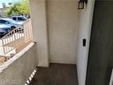 5655 Sahara Avenue - Photo 24