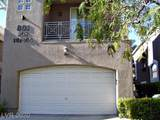 801 Dana Hills Court - Photo 3