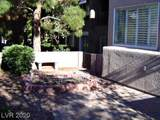 801 Dana Hills Court - Photo 40