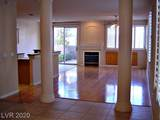 801 Dana Hills Court - Photo 5