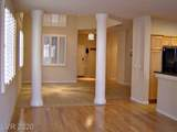 801 Dana Hills Court - Photo 6