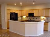 801 Dana Hills Court - Photo 7