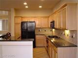 801 Dana Hills Court - Photo 8