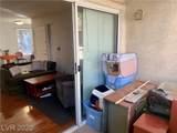 3141 Key Largo Drive - Photo 42