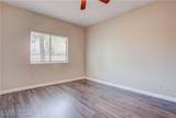 5650 Sahara Avenue - Photo 28