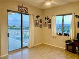 8255 Las Vegas Boulevard - Photo 32