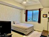 8255 Las Vegas Boulevard - Photo 37