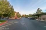 8250 Grand Canyon Drive - Photo 25
