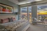 3750 Las Vegas Boulevard - Photo 17