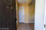 1751 Reno Avenue - Photo 10
