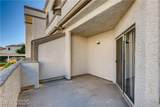 3150 Soft Breezes Drive - Photo 23