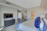 8255 Las Vegas Boulevard - Photo 20