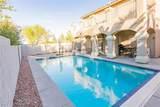 1476 Rancho Navarro Street - Photo 35