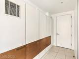 3726 Las Vegas Boulevard - Photo 15