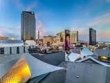 3726 Las Vegas Boulevard - Photo 3