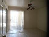 3550 Bay Sands Drive - Photo 8