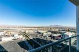 150 Las Vegas Boulevard - Photo 8